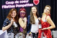 1_fillettes-pompettes-st-leonard-daston-20191