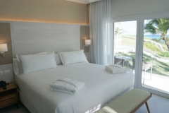 voyages-pompettes-fillettes-pompettes-hotel-senator33