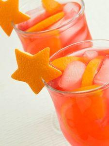 Idées originales pour décorer vos cocktails