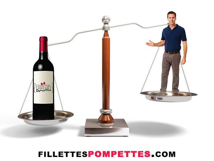FILLETTES_hommes_vs_vin
