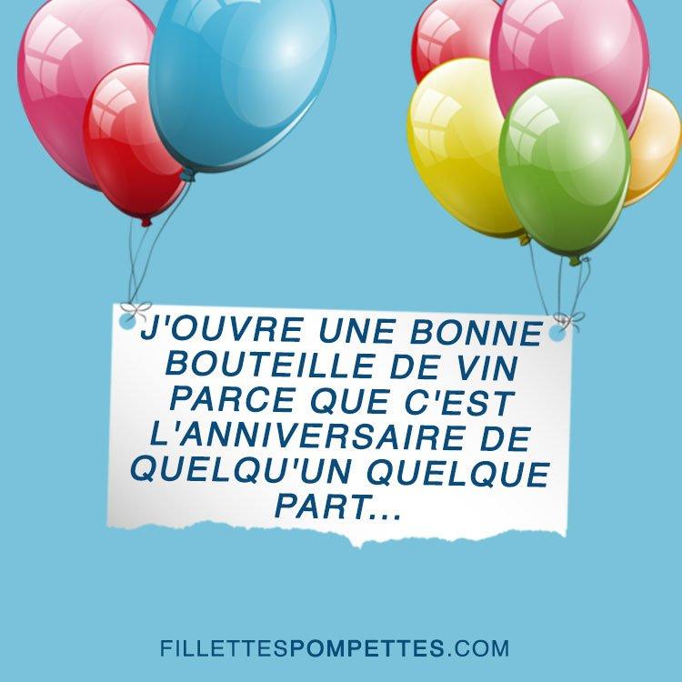 Fillettes_pompettes_anniversaire