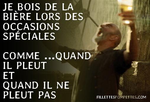 Fillettes_pompettes_biere_pluie