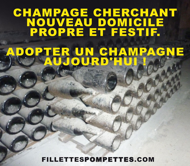 Fillettes_pompettes_champagne