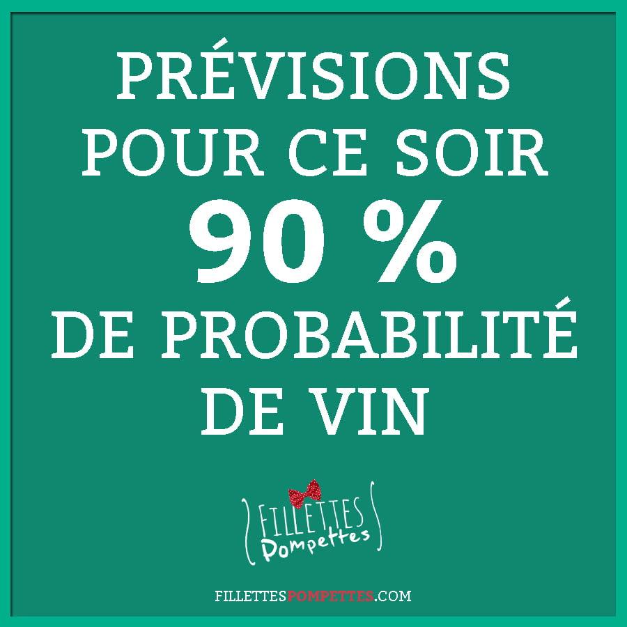 Fillettes_pompettes_previsions