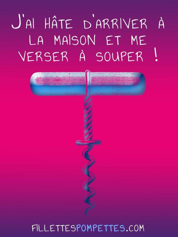 Fillettes_pompettes_souper