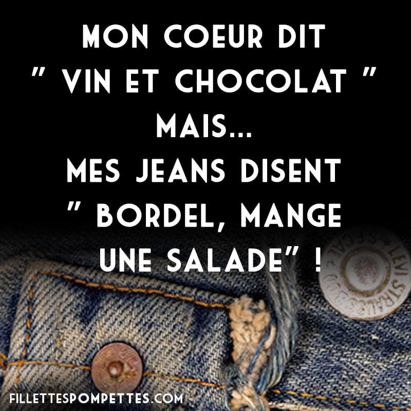 Fillettes_pompettes_vin_chocolat
