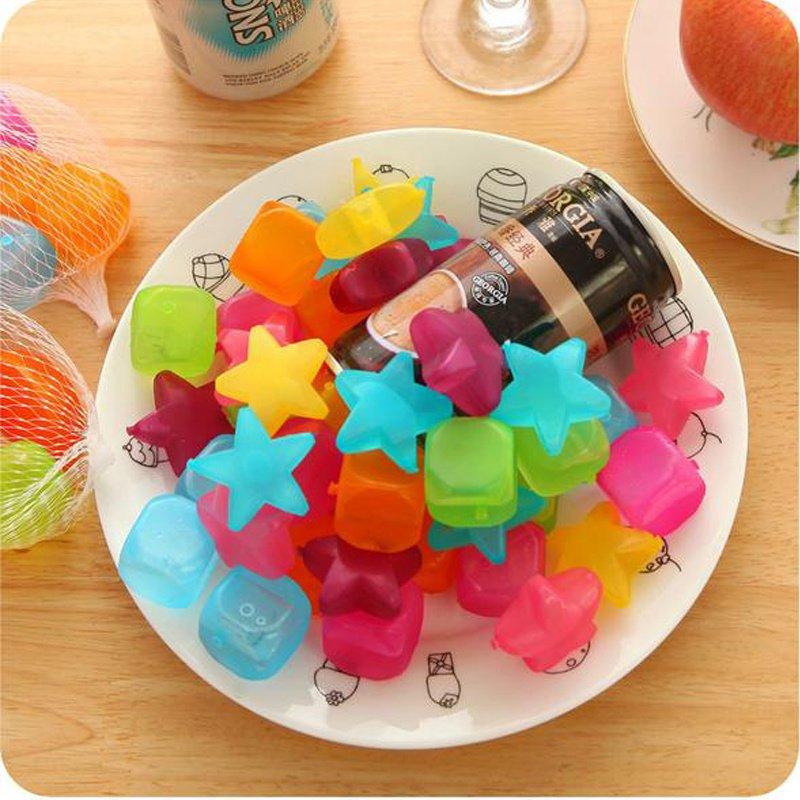 Fillettes_Pompettes_cubes_de_glace_plastique