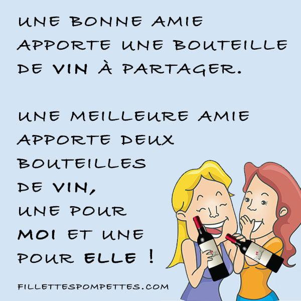 fillettes_pompettes_meilleuramie_vin