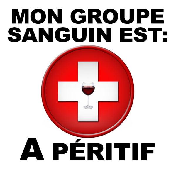 groupe_sanguin_a_fillettes_pompettes