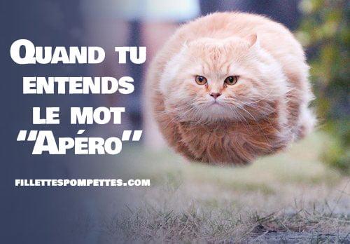 entend_apero_fillettes_pompettes