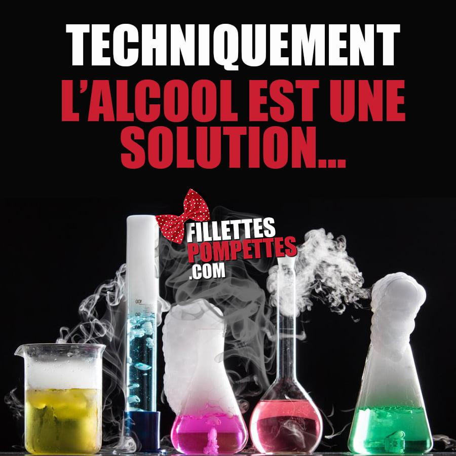 chimie_fillettes_pompettes